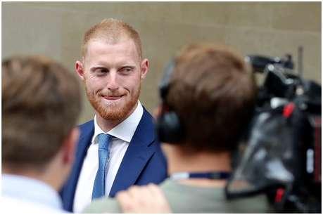 अपने बचाव में इंग्लैंड के इस खिलाड़ी ने उठाया था 'आत्मघाती' कदम