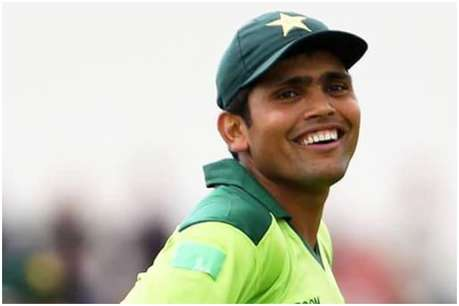 सोशल मीडिया पर पाकिस्तान की फजीहत, 'सबसे खराब' विकेटकीपर को दिया अवॉर्ड!