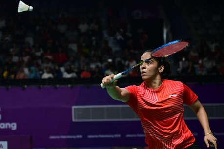 साइना नेहवाल, किदाम्बी और सिंधू ने French Open के क्वार्टरफाइनल में बनाई जगह