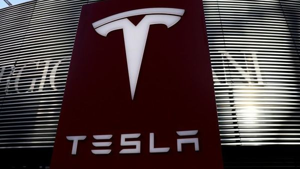 Tesla should start EV production before expecting any tax cut: GOI