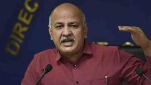 'It will be hard to save lives after a while': Delhi MP CM Manish Sisodia's SOS on oxygen supply