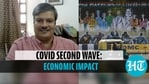 Are we underestimating the second Covid wave's economic impact?