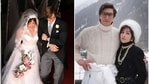 House of Gucci stars Lady Gaga and Adam Driver in lead roles.