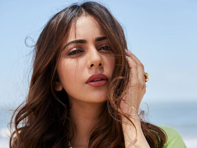 World Environment Day: Bollywood actors share the lifestyle changes they made in the past year