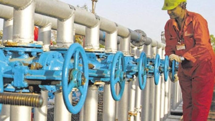 Govt to auction major ONGC, OIL gas fields -India News Cart