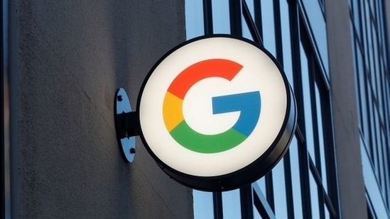 Google's new platform will also reveal how their pay and benefits will change if Google employees move to a cheaper or more expensive city.(REUTERS)