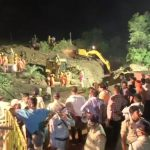 3 dead, several injured after falling into well in MP's Vidisha; rescue ops on 💥😭😭💥