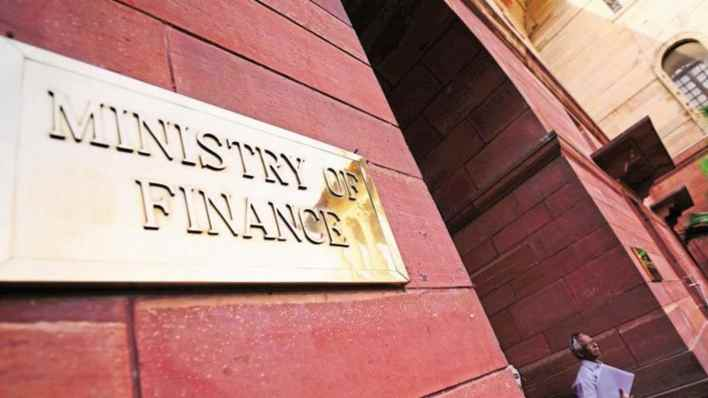 sans parl nod, govt may have to defer sale of two psu banks to next year | latest news india - hindustan times