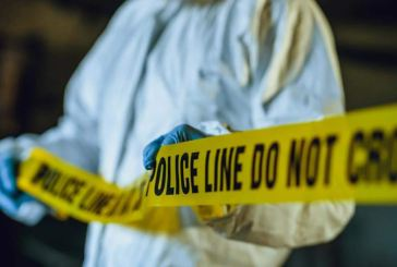 Bengal man stabs mother, brother over ₹1 lakh loan; drowns her in water tank