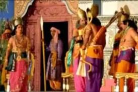 Star-studded Ayodhya ki Ramlila to be live-streamed on DD