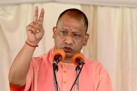 Nine new medical colleges a tribute to those who died prematurely: Yogi Adityanath