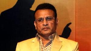Actor Annu Kapoor was recently seen in the film Missing.