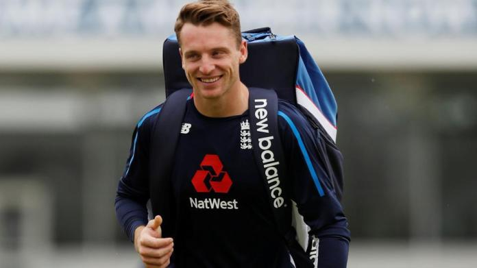 Jos Buttler 'maturity' is just what England need, says Michael Vaughan |  Cricket - Hindustan Times