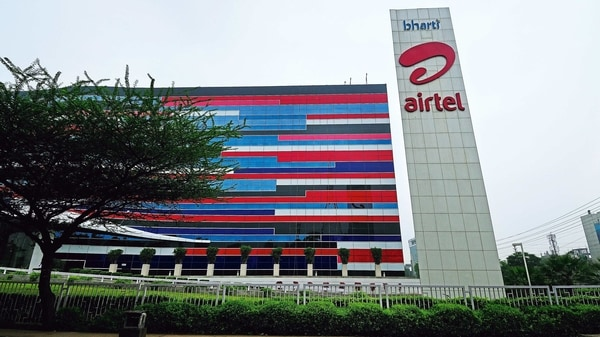 Reliance JioMeet may soon get a new competitor from Airtel