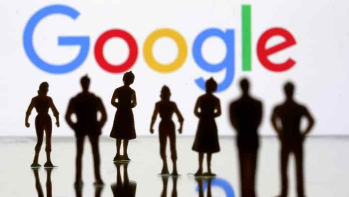 Startups mount pressure on Google to soften stance on Play Store in India
