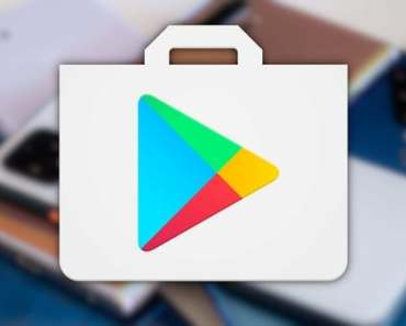 Google trying to get apps install faster on Android devices