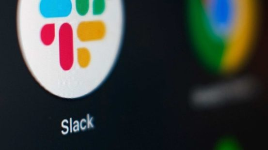 Slack is launching Connect DMs to allow you to send messages to people outside your company