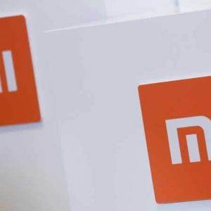 Xiaomi, Oppo working on 5G chips, launching in late 2021