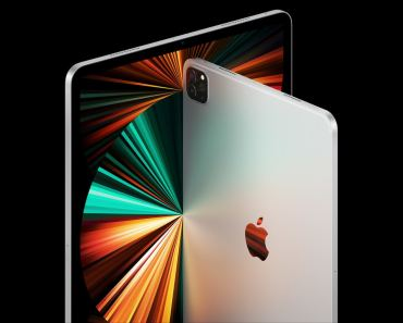 New 12.9-inch mini-LED iPad Pro's repair fee without AppleCare+ costs the same as a brand new iPhone 12 Mini