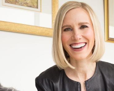 Facebook appoints Marne Levine as first business executive