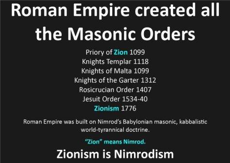 ZIONISM IS NIMRODISM meme.jpeg
