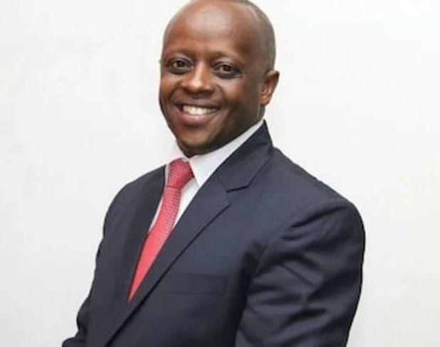 Why Kameme FM keeps on wooing back Njogu Wa Njoroge