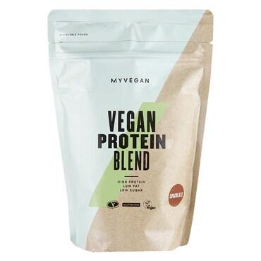 Image result for vegan protein blend