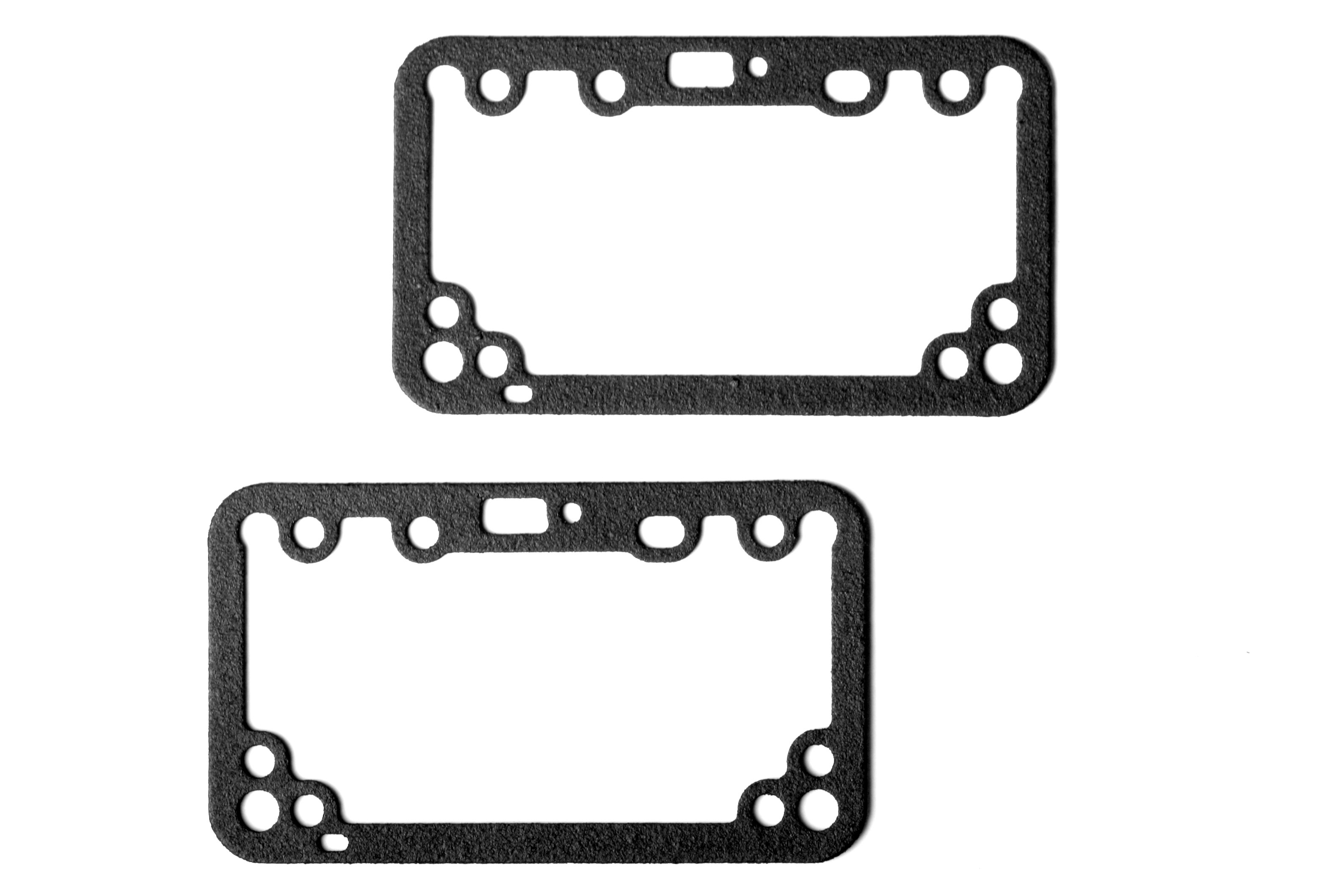 Holley 108 56 2 Fuel Bowl Gasket