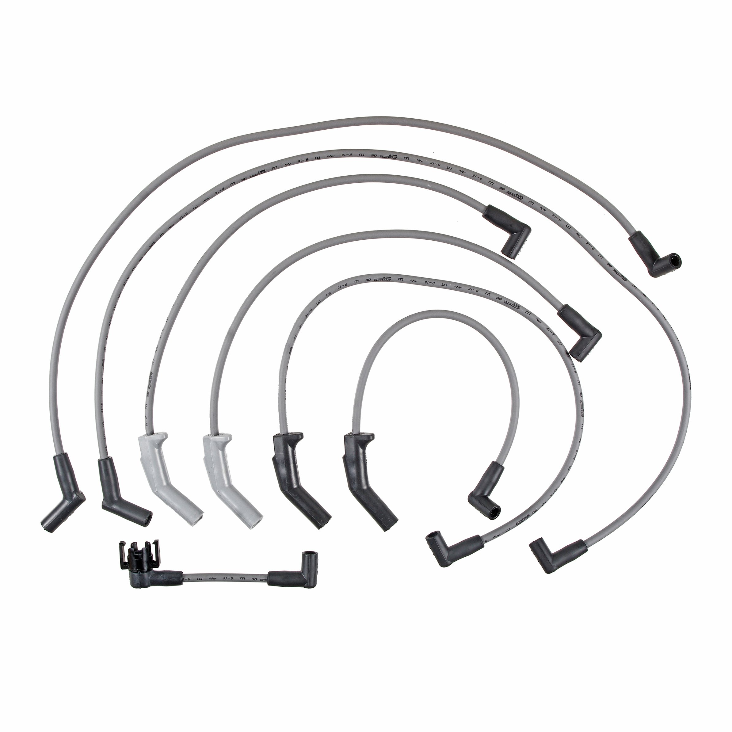 Proconnect Spark Plug Wire Set