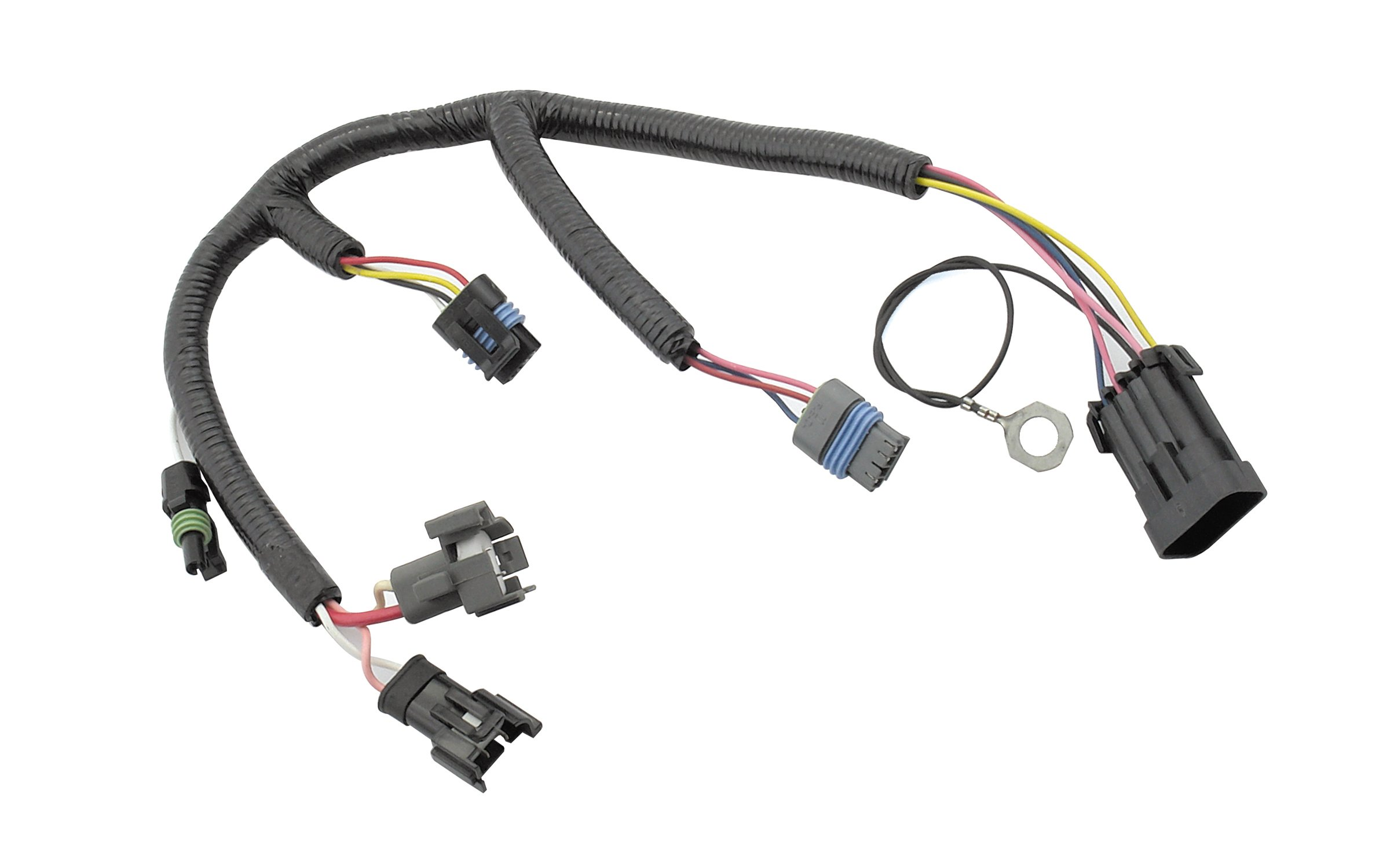 Accel Lti Ignition Adapter 92 95