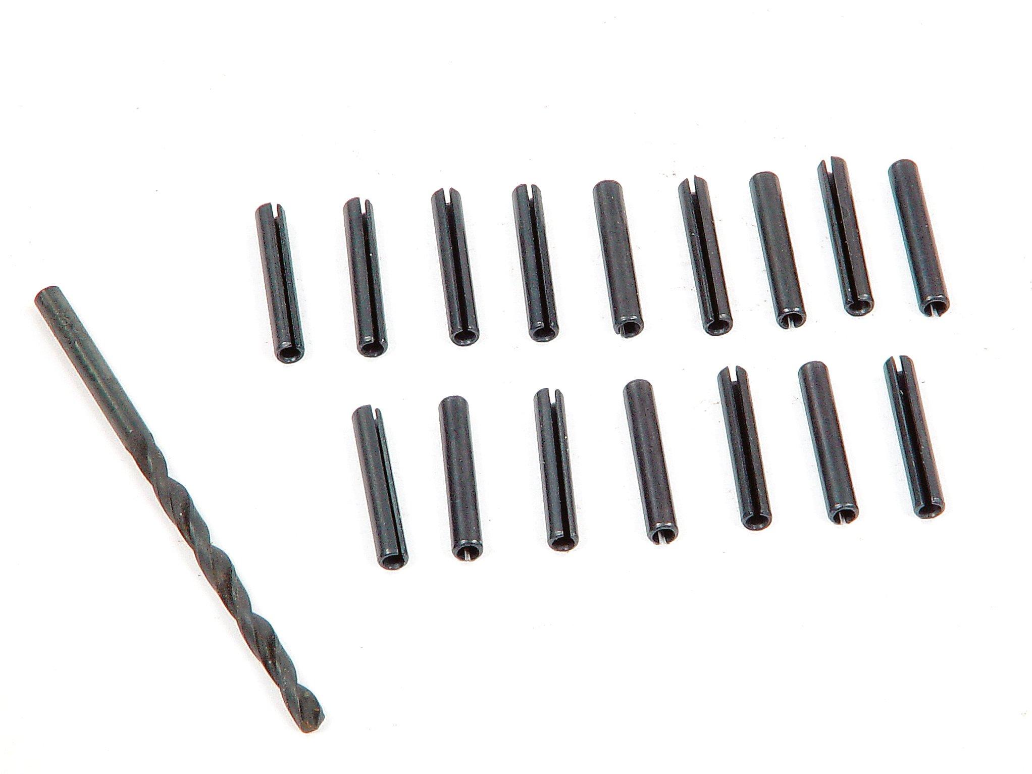 Mr Gasket 806g Mr Gasket Stud Pinning Kit