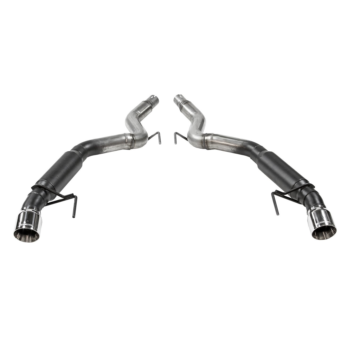 Flowmaster Flowmaster Outlaw Axle Back Exhaust System