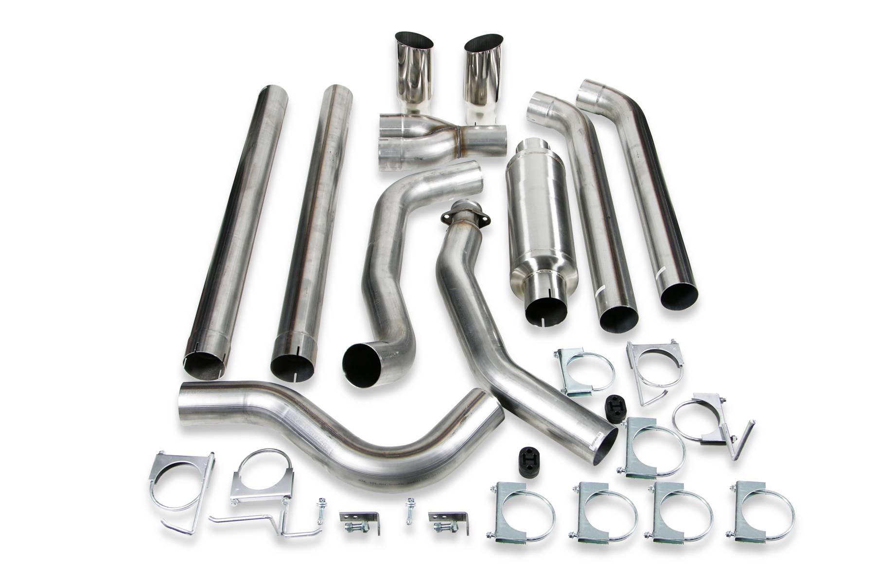 93 Silverado Fuel Filter