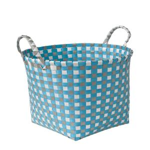 storage bins and totes fabric