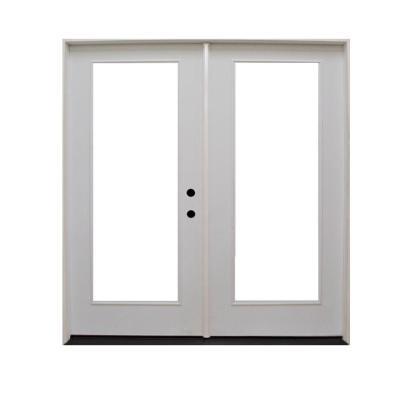 64 x 80 patio doors exterior doors