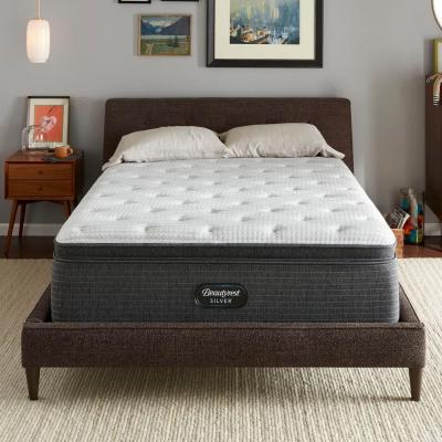 mattresses bedroom furniture the