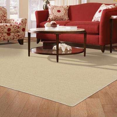 Carpet Remnants Indoor Carpet The Home Depot