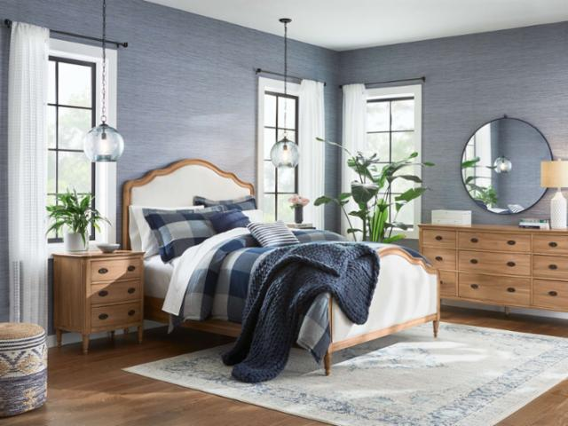 explore bedroom styles for your home