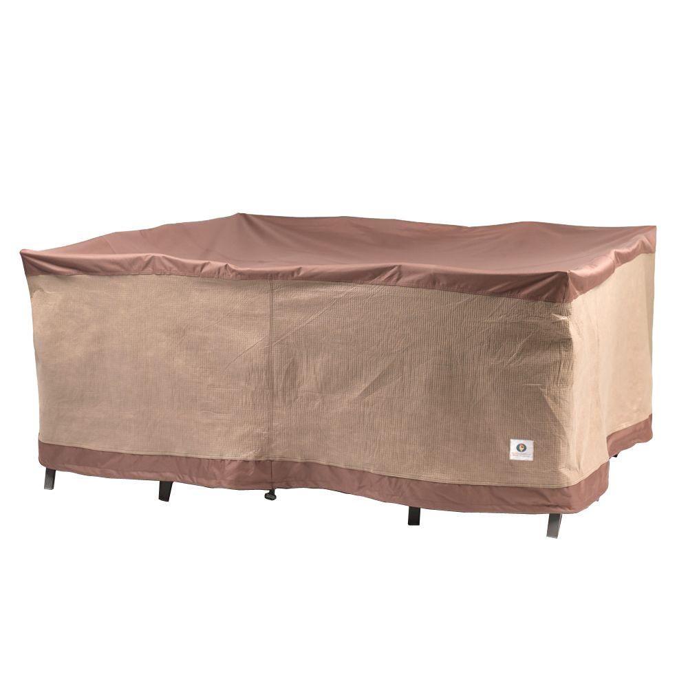 Outdoors Furniture Covers