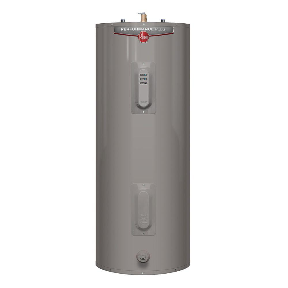 Image Result For What Temperature Should My Water Heater Be Set At