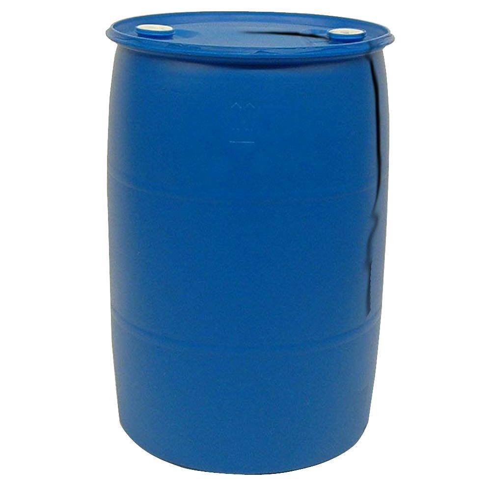 Must see 100 Gallon Clear Storage Bins - blue-rain-barrels-pth0933-64_1000  Picture_308557.jpg
