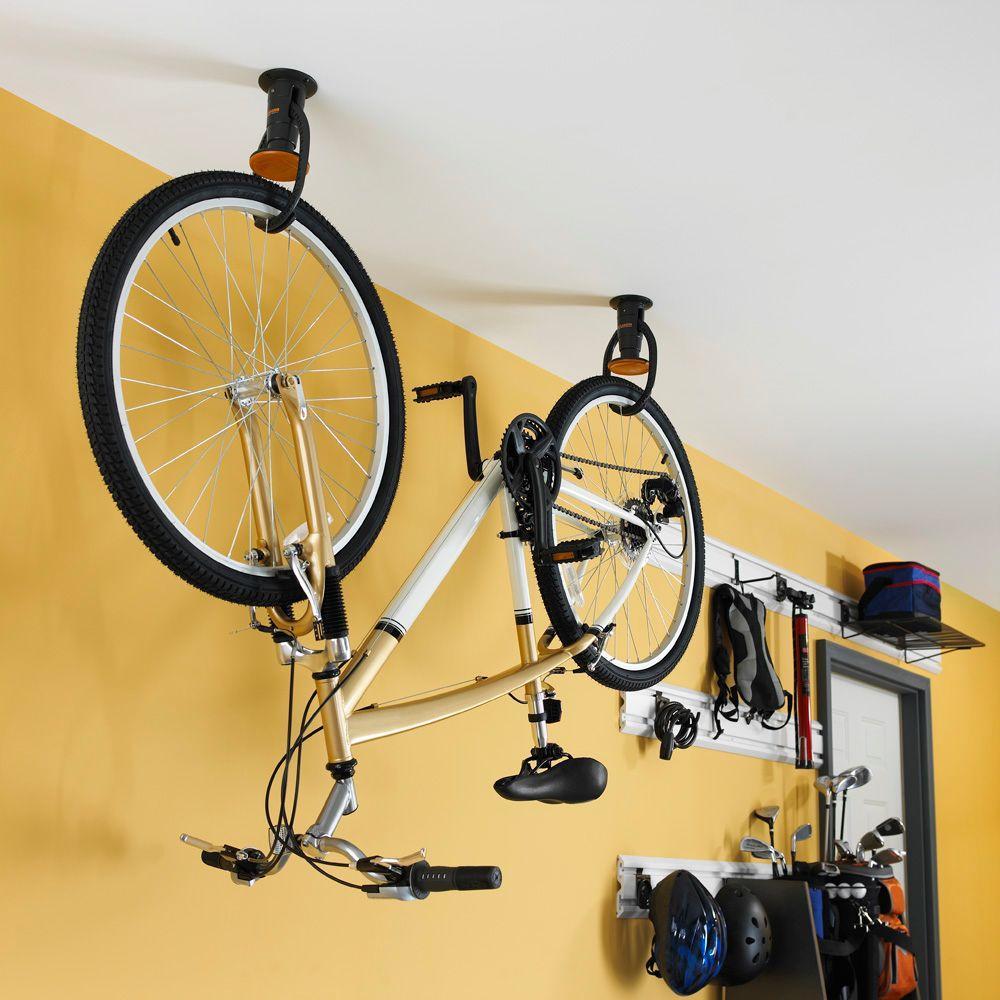 ceiling bike hooks online