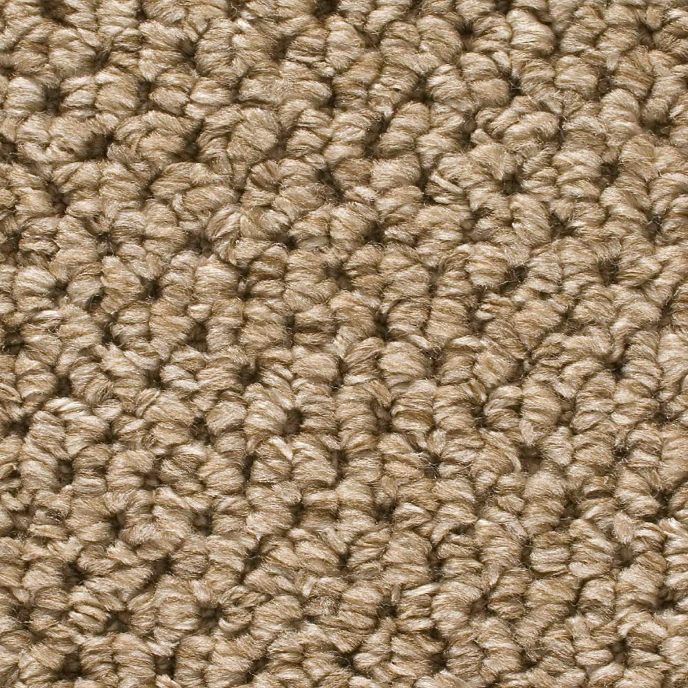 TrafficMASTER Corkwood   Color Tidewater Loop 12 ft  Carpet H2009     TrafficMASTER Corkwood   Color Tidewater Loop 12 ft  Carpet