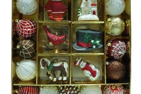Home Depot Christmas Decorations Decor Ideas For Living Room Fall And Decals Or