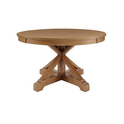 round kitchen dining tables