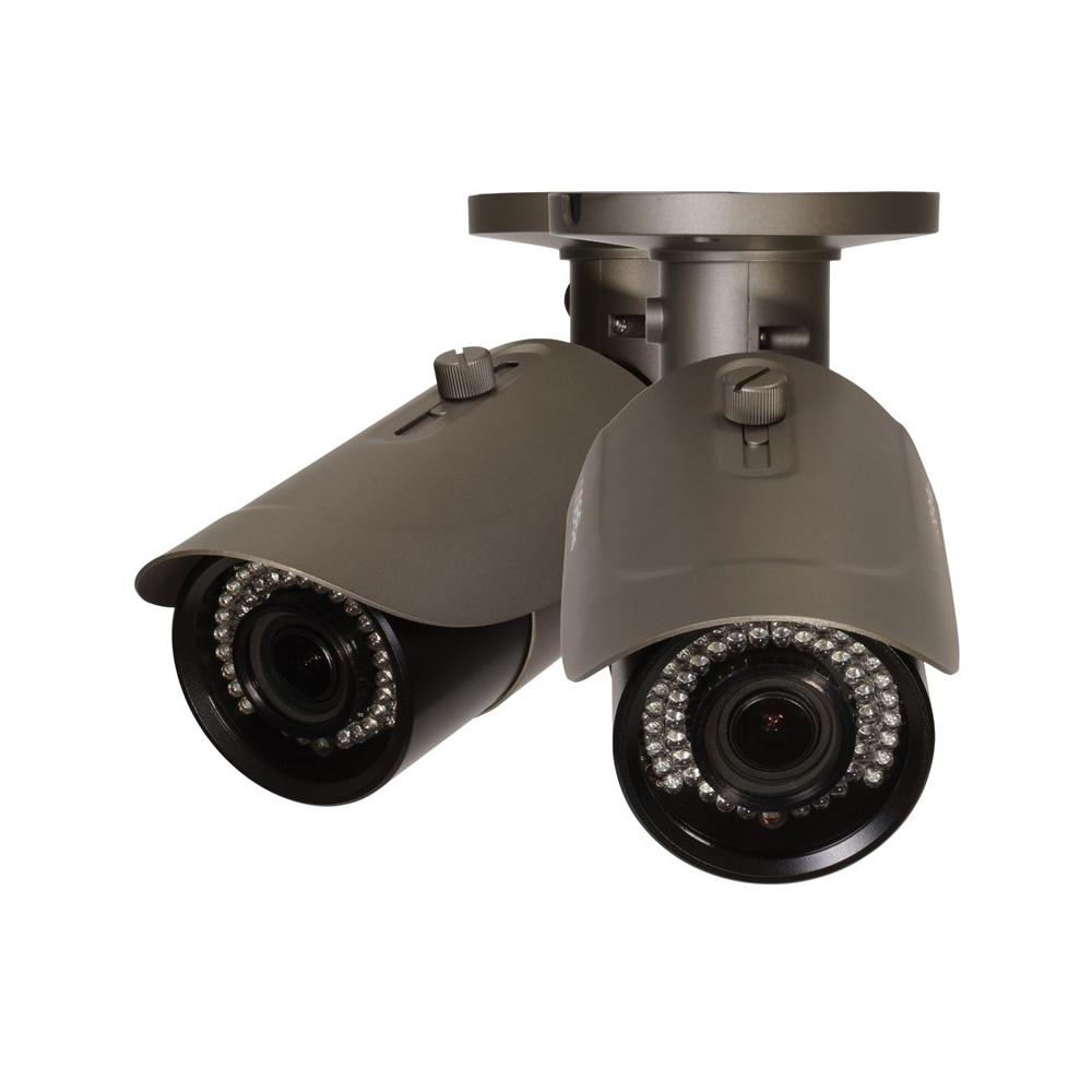 Security Camera System Home Depot Wireless
