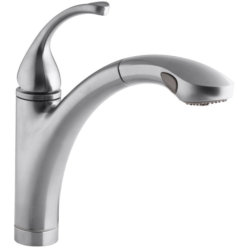 how to repair kohler faucet sobkitchen