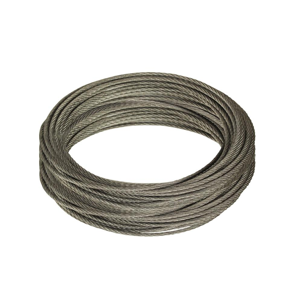 Tool Swaging Wire Rope 32 1