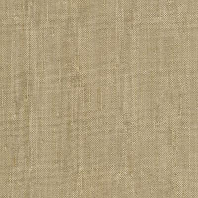 NuWallpaper Grey Tibetan Grasscloth Peel and Stick ...