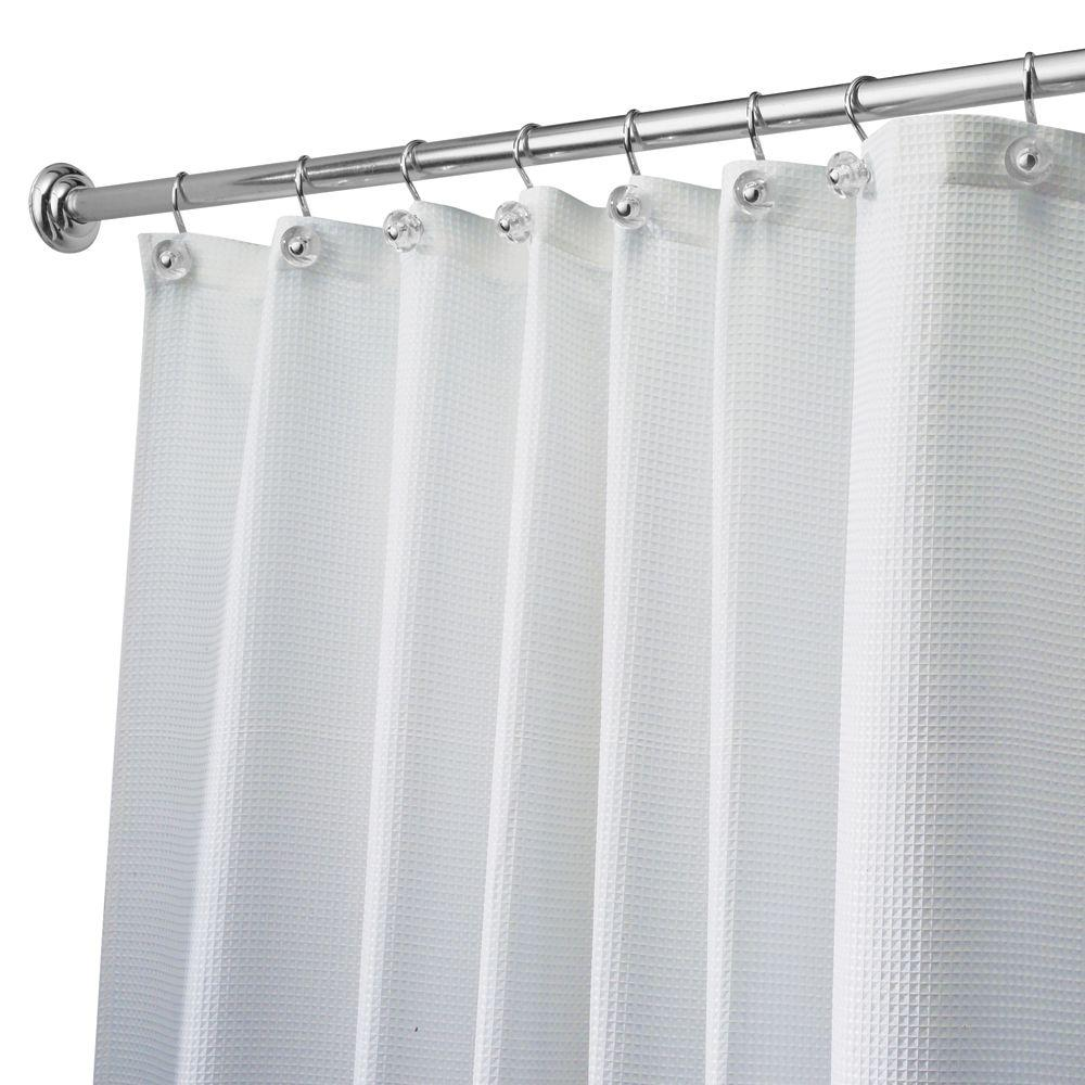 title | Extra Long Shower Curtain